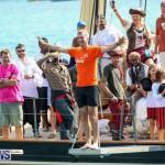 Spirit Of Bermuda Pirates, March 1 2015-58