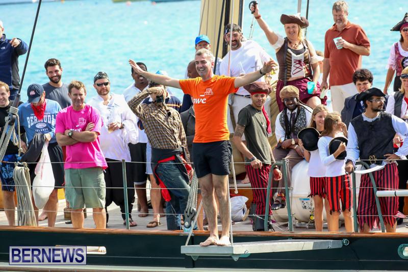 Spirit-Of-Bermuda-Pirates-March-1-2015-58