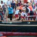 Spirit Of Bermuda Pirates, March 1 2015-65