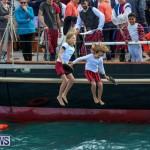 Spirit Of Bermuda Pirates, March 1 2015-66
