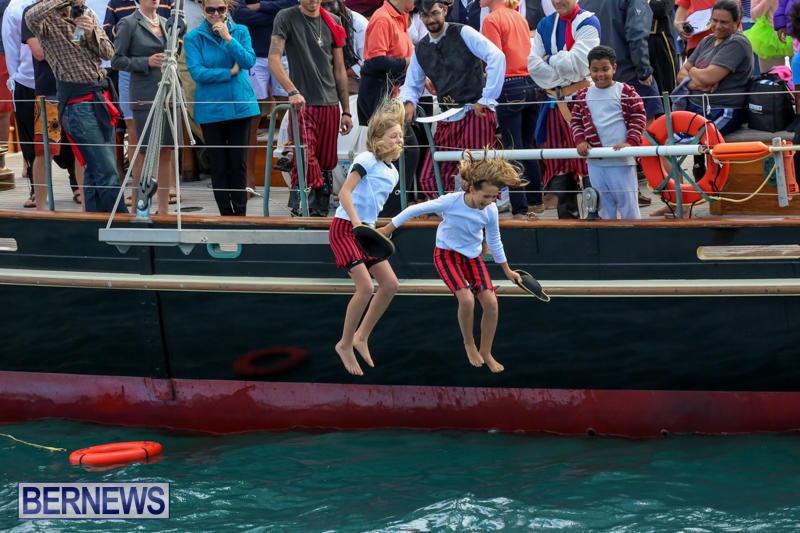 Spirit-Of-Bermuda-Pirates-March-1-2015-66