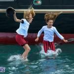 Spirit Of Bermuda Pirates, March 1 2015-67