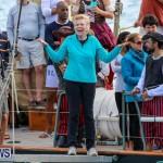 Spirit Of Bermuda Pirates, March 1 2015-69
