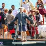 Spirit Of Bermuda Pirates, March 1 2015-73