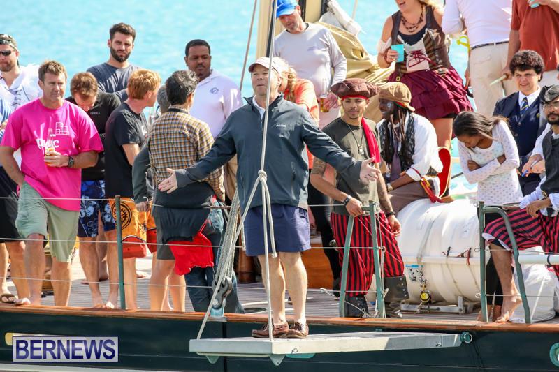 Spirit-Of-Bermuda-Pirates-March-1-2015-73