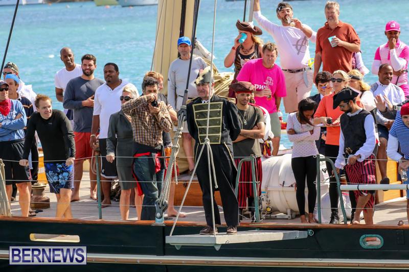 Spirit-Of-Bermuda-Pirates-March-1-2015-74