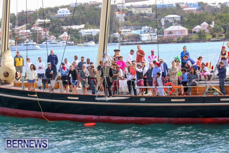 Spirit-Of-Bermuda-Pirates-March-1-2015-75