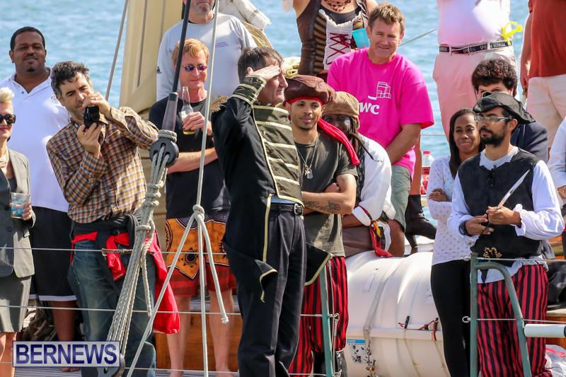 Spirit-Of-Bermuda-Pirates-March-1-2015-77