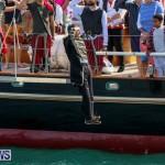Spirit Of Bermuda Pirates, March 1 2015-79