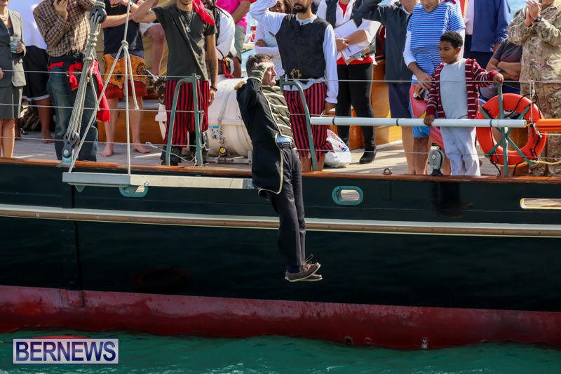 Spirit-Of-Bermuda-Pirates-March-1-2015-79