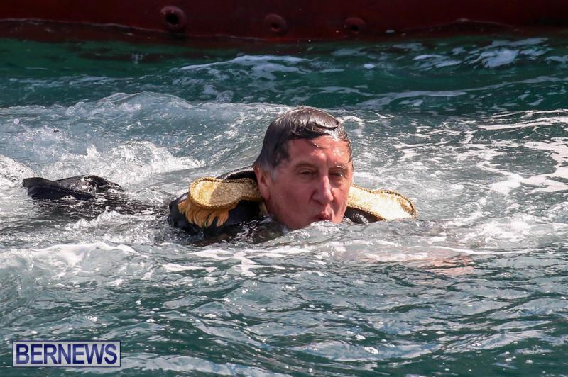 Spirit-Of-Bermuda-Pirates-March-1-2015-81