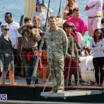Spirit Of Bermuda Pirates, March 1 2015-83