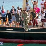 Spirit Of Bermuda Pirates, March 1 2015-84