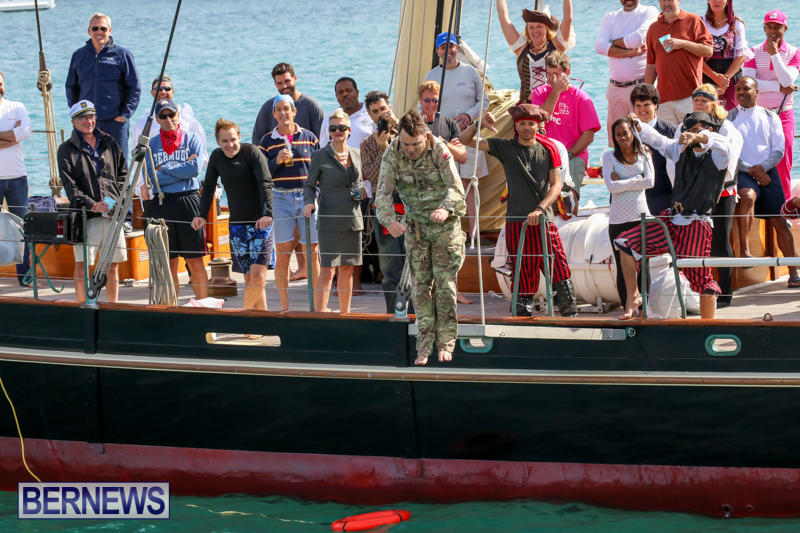 Spirit-Of-Bermuda-Pirates-March-1-2015-84