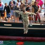 Spirit Of Bermuda Pirates, March 1 2015-85