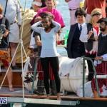 Spirit Of Bermuda Pirates, March 1 2015-89