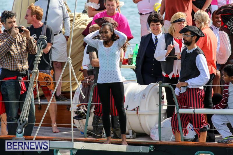 Spirit-Of-Bermuda-Pirates-March-1-2015-89