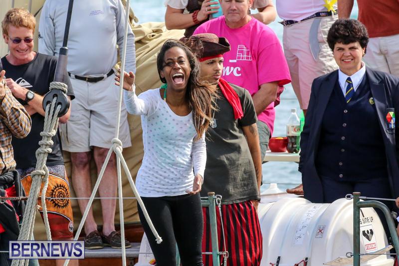 Spirit-Of-Bermuda-Pirates-March-1-2015-90