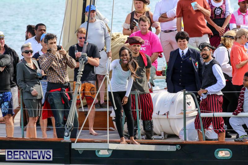 Spirit-Of-Bermuda-Pirates-March-1-2015-91