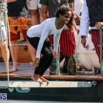 Spirit Of Bermuda Pirates, March 1 2015-93
