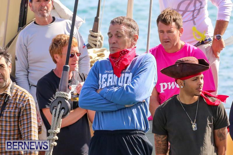 Spirit-Of-Bermuda-Pirates-March-1-2015-97