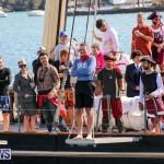 Spirit Of Bermuda Pirates, March 1 2015-98