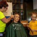 St Baldrick's at Docksiders Bermuda, March 13 2015-10