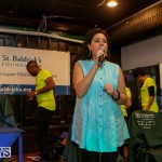 St Baldrick's at Docksiders Bermuda, March 13 2015-102