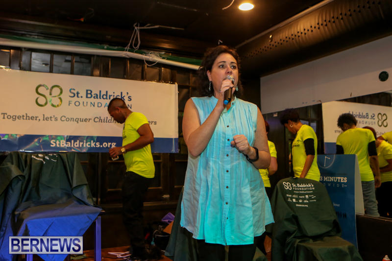 St-Baldricks-at-Docksiders-Bermuda-March-13-2015-102
