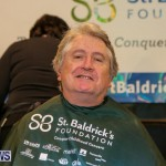 St Baldrick's at Docksiders Bermuda, March 13 2015-109