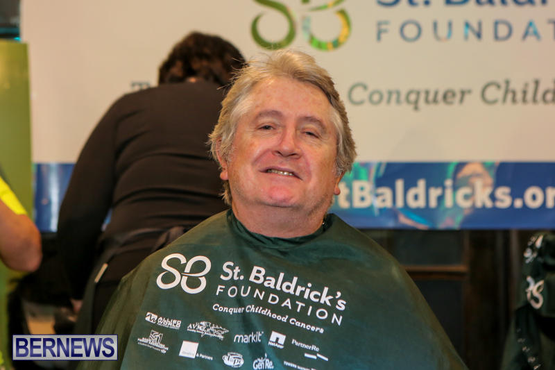 St-Baldricks-at-Docksiders-Bermuda-March-13-2015-109