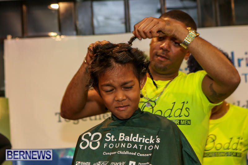 St-Baldricks-at-Docksiders-Bermuda-March-13-2015-11