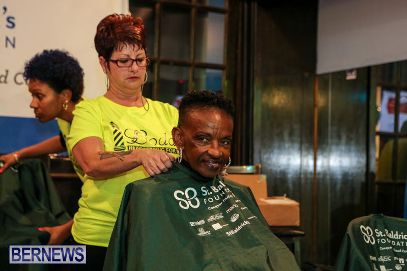 St-Baldricks-at-Docksiders-Bermuda-March-13-2015-110