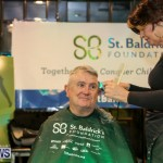 St Baldrick's at Docksiders Bermuda, March 13 2015-113