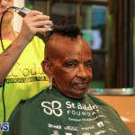 St Baldrick's at Docksiders Bermuda, March 13 2015-114