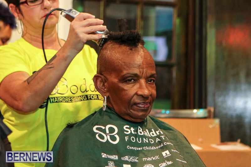 St-Baldricks-at-Docksiders-Bermuda-March-13-2015-114