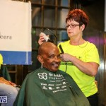 St Baldrick's at Docksiders Bermuda, March 13 2015-115