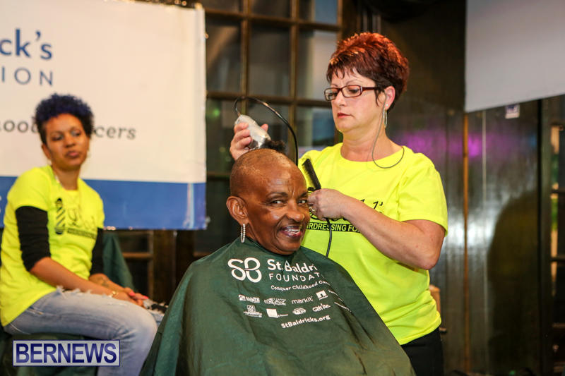 St-Baldricks-at-Docksiders-Bermuda-March-13-2015-115