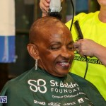 St Baldrick's at Docksiders Bermuda, March 13 2015-116
