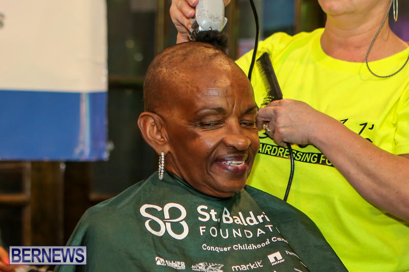 St-Baldricks-at-Docksiders-Bermuda-March-13-2015-116