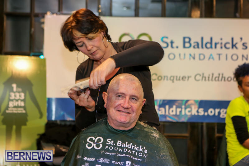 St-Baldricks-at-Docksiders-Bermuda-March-13-2015-118