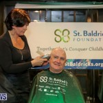 St Baldrick's at Docksiders Bermuda, March 13 2015-119
