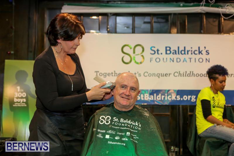 St-Baldricks-at-Docksiders-Bermuda-March-13-2015-119