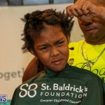 St Baldrick's at Docksiders Bermuda, March 13 2015-12