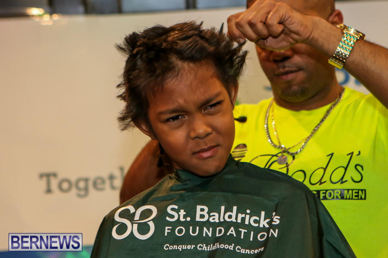 St-Baldricks-at-Docksiders-Bermuda-March-13-2015-12