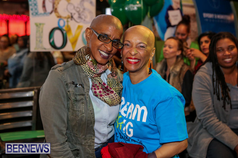 St-Baldricks-at-Docksiders-Bermuda-March-13-2015-120