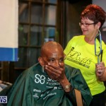 St Baldrick's at Docksiders Bermuda, March 13 2015-121