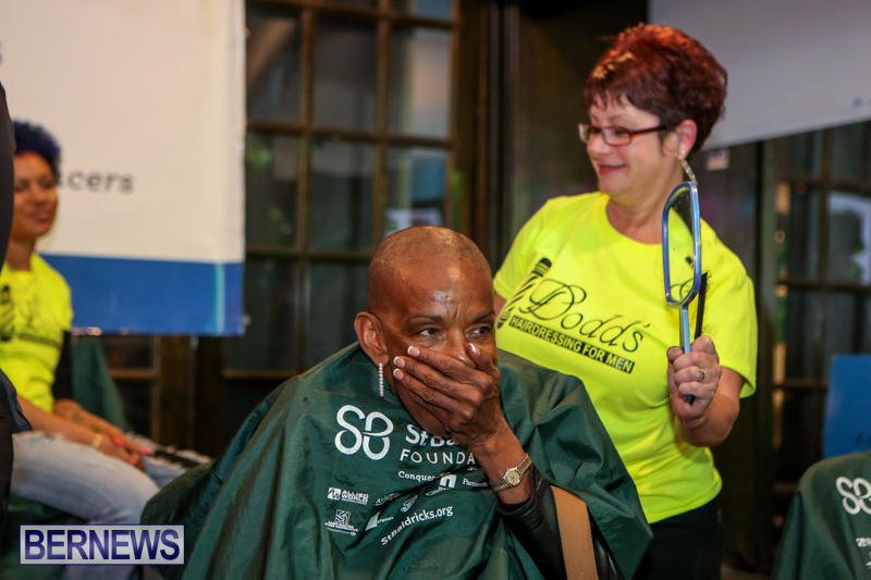 St-Baldricks-at-Docksiders-Bermuda-March-13-2015-121