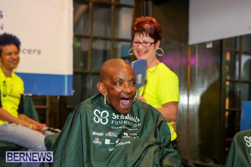 St-Baldricks-at-Docksiders-Bermuda-March-13-2015-122
