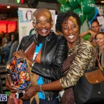 St Baldrick's at Docksiders Bermuda, March 13 2015-123